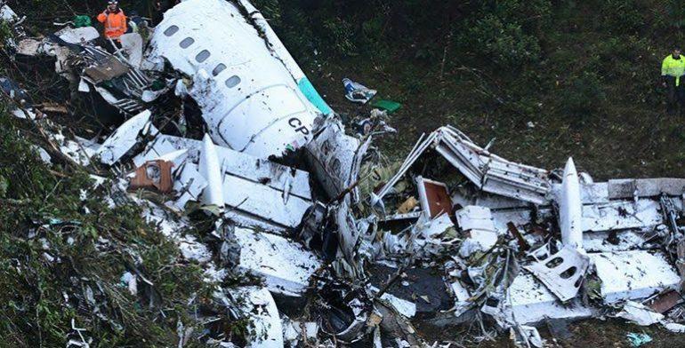 avion-accidentado