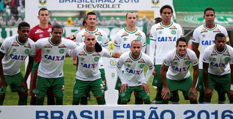 chapecoense-equipo_brasileno-milenio-la_aficion_milima20161129_0097_11