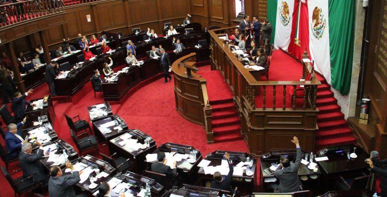 diputados-congreso