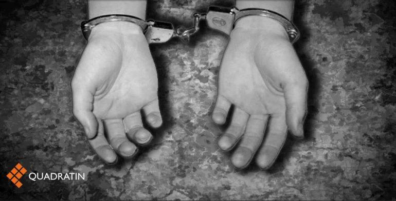 esposas-detenido2