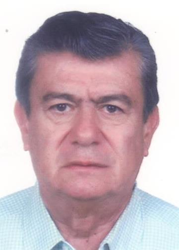Enrique Bautista V / Quadratín