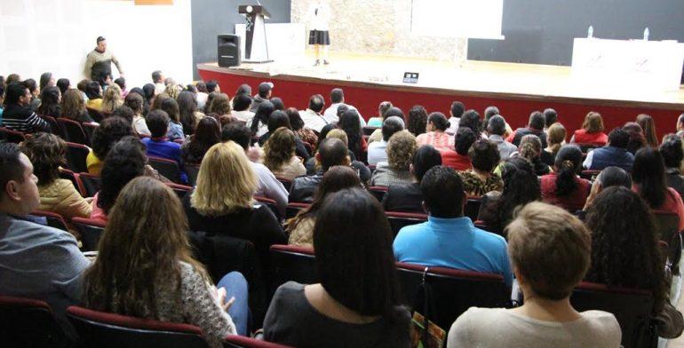 zitacuaro-conferencia