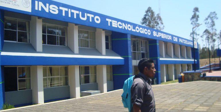 instituto-tecnologico-patzcuaro