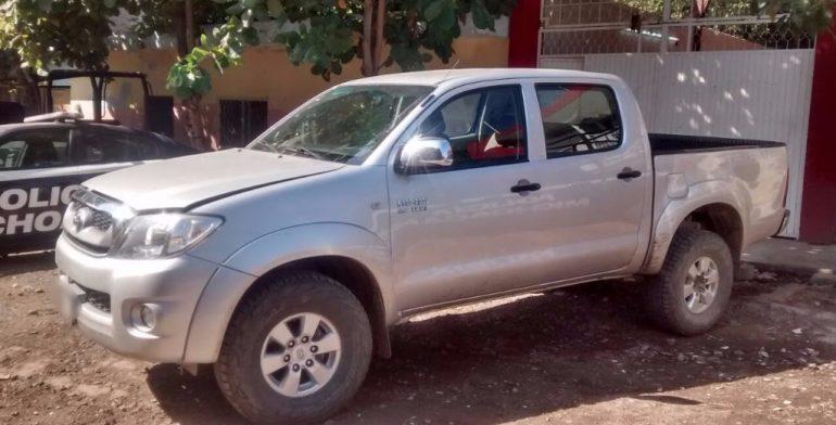 camioneta-robada