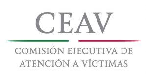 ceav-logo
