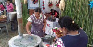 cocineras-tradicional