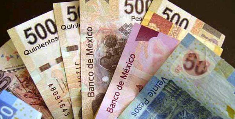 dinero-federales