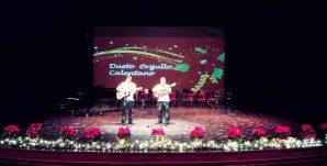 dueto-invierno