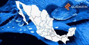 mexico-pais-mapa