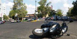 motocicleta-camelinas