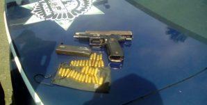 pistola-detenidos