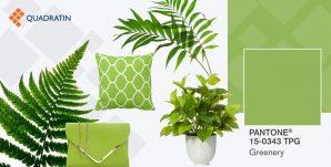 simbolos-verde