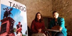tango-morelia