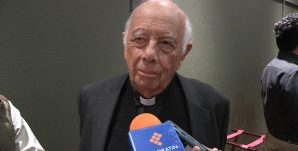 Alberto Suárez Inda -cardenal