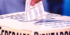 Elecciones-urna3-450x300