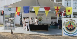 Escuela de Maquinaria Naval (1)