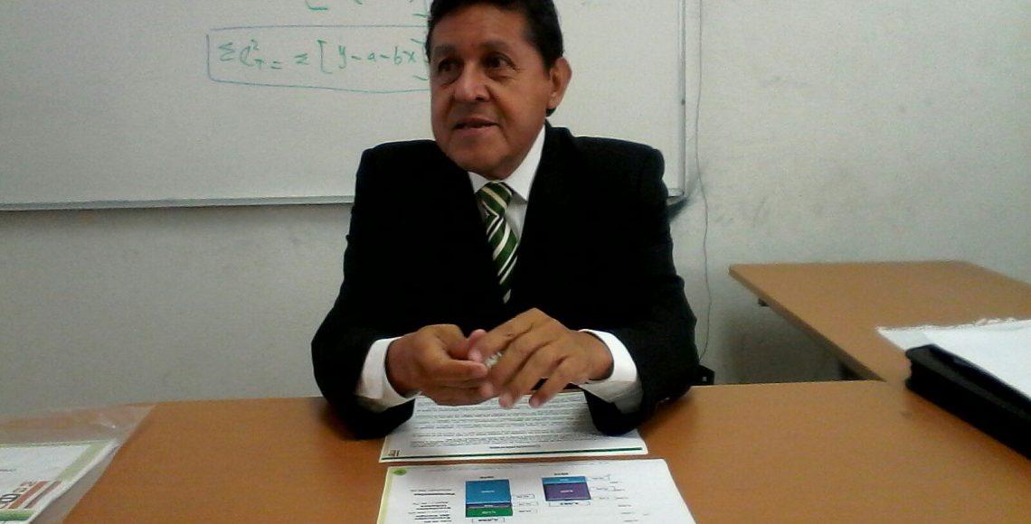 Heliodoro Gil Corona_rp_c