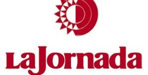 La-Jornada-logo-500x311