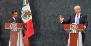 Peña-Trump-LC
