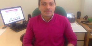 Roberto Martinez Barjau