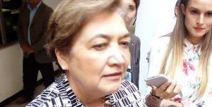 Silvia Figueroa Zamudio-cortada