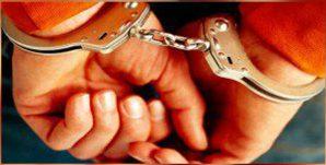 arresto-esposas