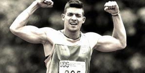 atleta-mexicano