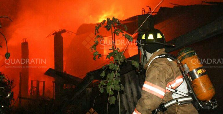 bombero-uruapan4