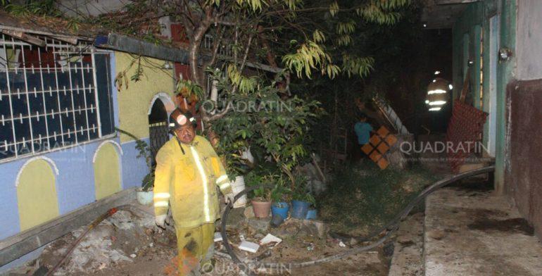 bombero-uruapan8
