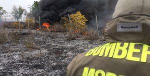 bombero_morelia_fuego
