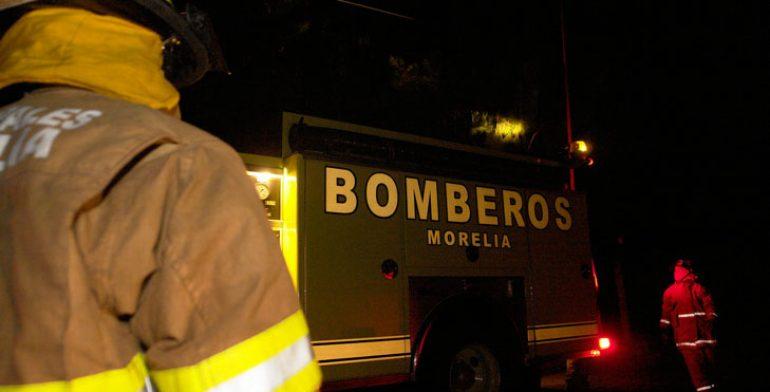 bomberos_mun_ (1)