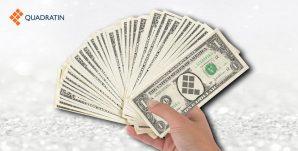 dolar-cotizado-moneda