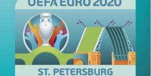 eurocopa_2020-nuevo_logo-san_petersburgo-uefa-milenio-la_aficion_MILIMA20170119_0332_30