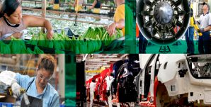 industria-fabricacion-manufactura