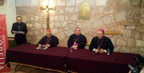 nuncio-apostolico111