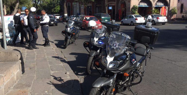 policias-motos