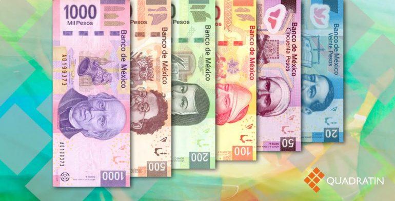 superdolar-pesos-dinero
