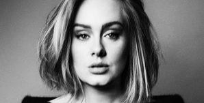 Adele-cortada
