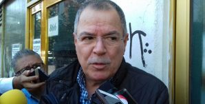 Arcadio Méndez Hurtado