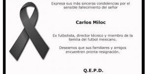Carlos-Miloc-
