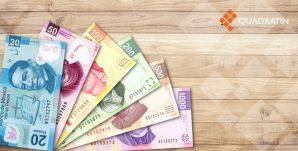 Dinero-Billetes-Pesos04