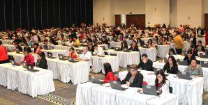 Fotografía-3.Califican-maestros-las-evaluaciones-de-docentes
