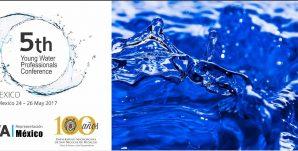 agua-congreso
