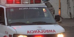 ambulancia.ada_2-450x300