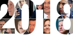 candidatos-elecciones 2018