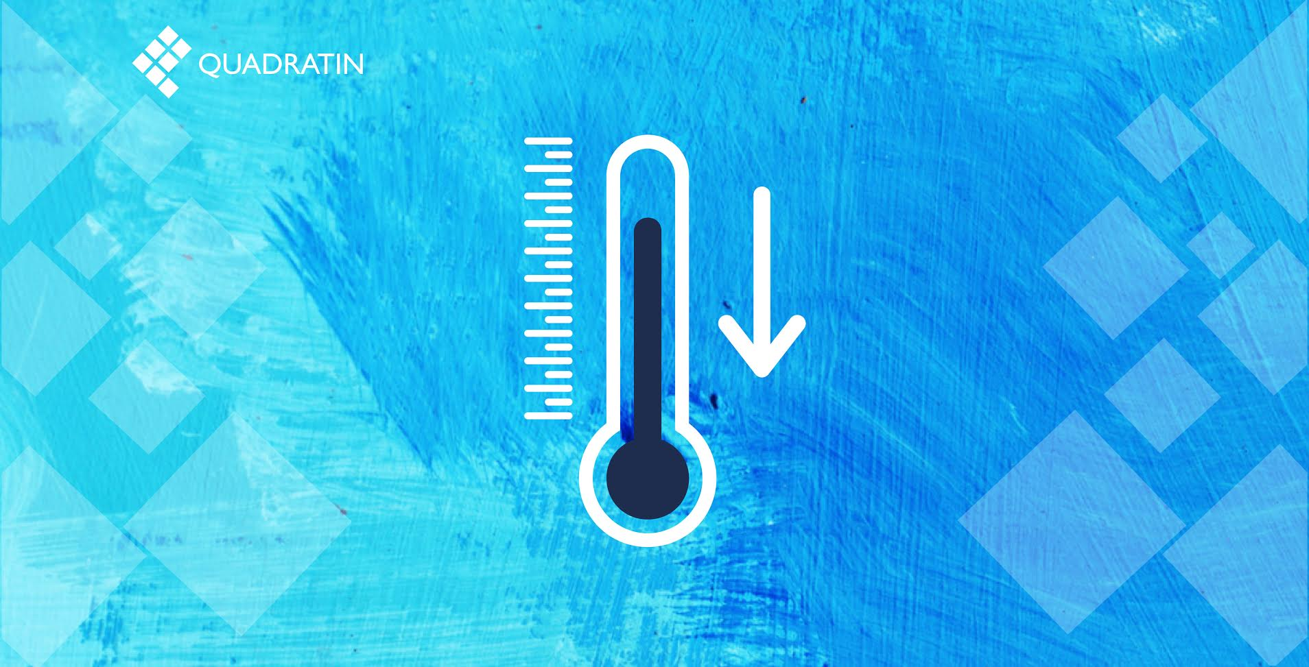 tormentas y bajas temperaturas causará el frente frío 6 quadratín
