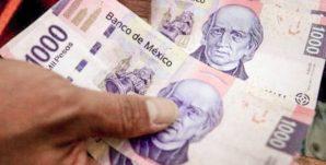 deuda-dinero-pesos