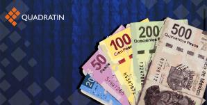 dinero-billetes