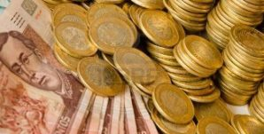 dinero-pesos (1)