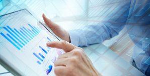 economia_digital_tecnologia